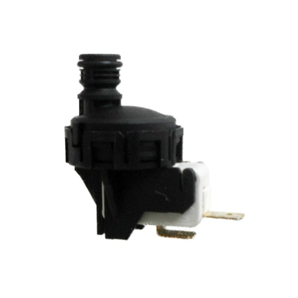 Vokera Water Pressure Switch R10028141
