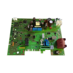 Worcester 87483006990 PCB