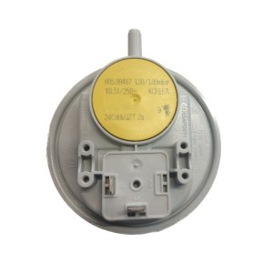 Worcester Air Pressure Switch 87161424060