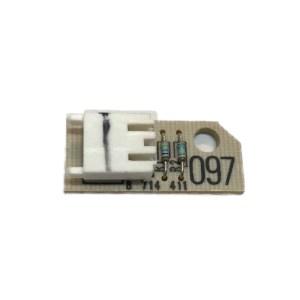 Worcester Code Plug 87144311020