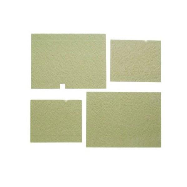 Worcester-Insulation-Kit-87161422930