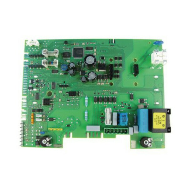 Worcester PCB 87483006430