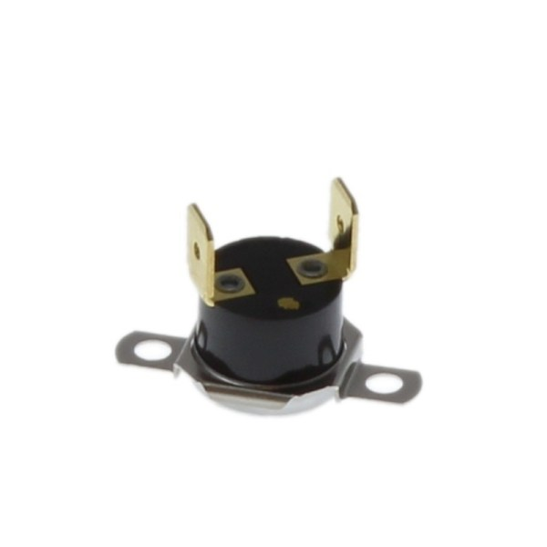 Worcester Sensor 87161423890