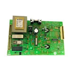 Baxi Bahama PCB 240603