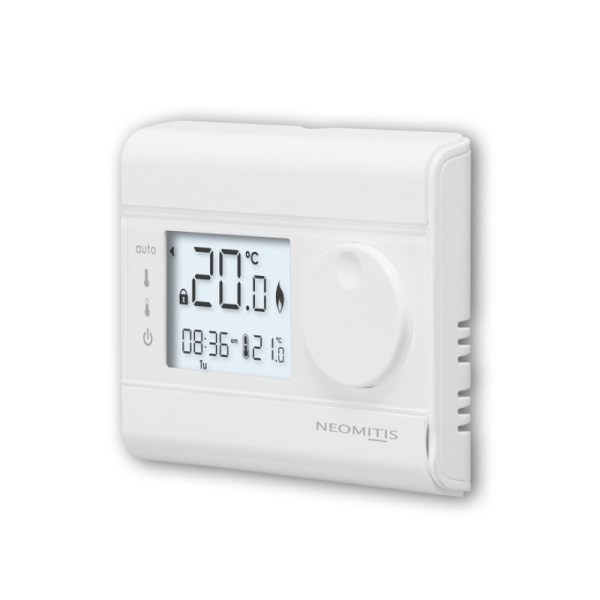 Neomitis Timer RT7 Plus