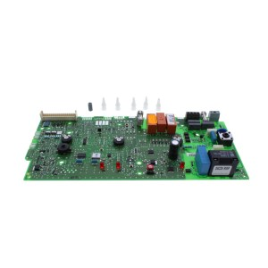 Worcester PCB 87483002760