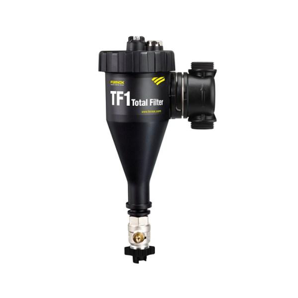 Fernox TF1 Filter 22mm