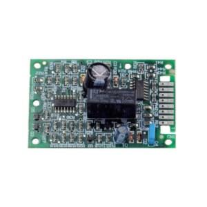 ariston 65102572 pcb