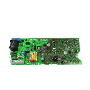 Worcester Greenstar PCB 87161095400