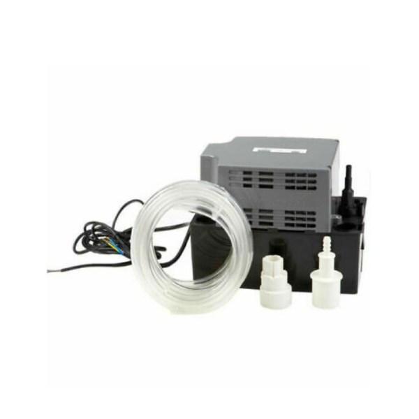 Grundfos 98452219 Pump