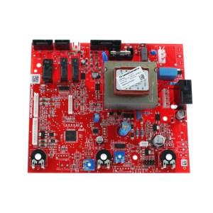 Vokera 10030505 PCB Red