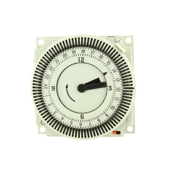 Glowworm 0020117131 Timer