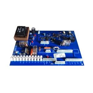 Ideal 411500 PCB