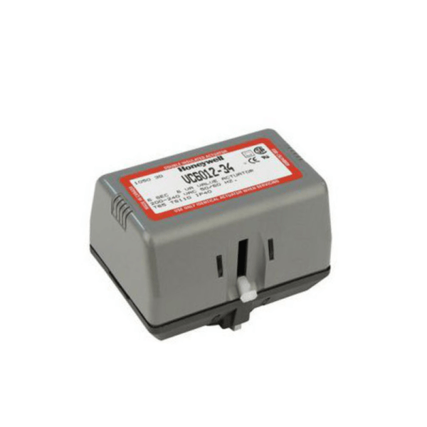 Ideal 173628 Actuator New
