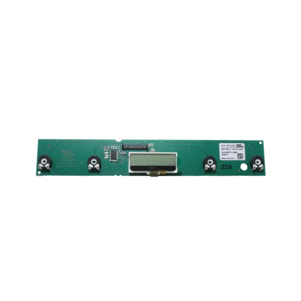 Ideal 175713 PCB