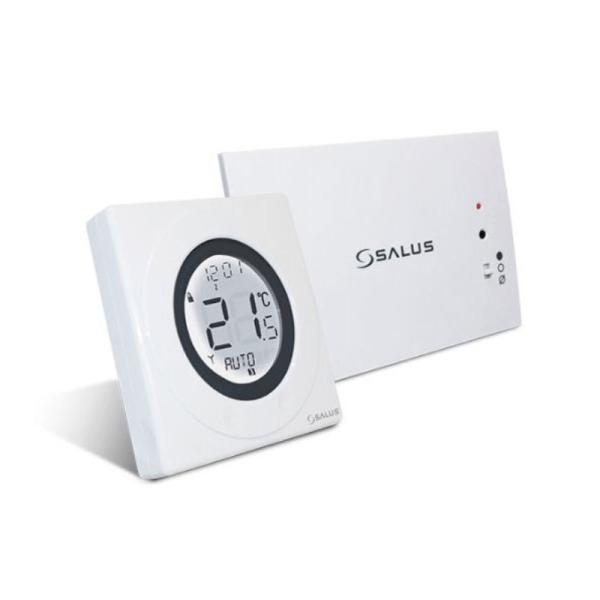 Salus ST620VBC Thermostat