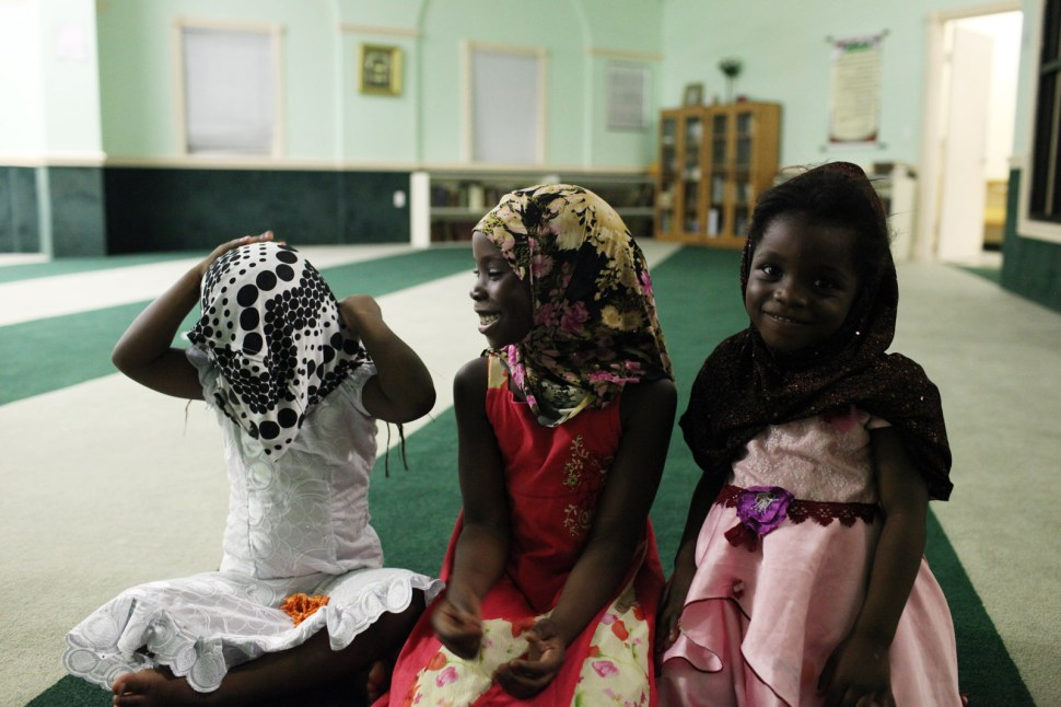 hou-inprocess-hijab.jpg