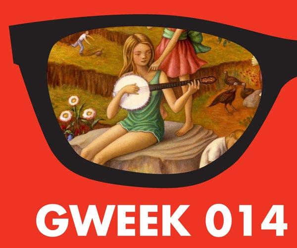 Gweek-014-600-Wide