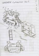 Invaded Sketch2