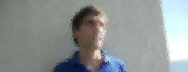 Greg-Ross-1