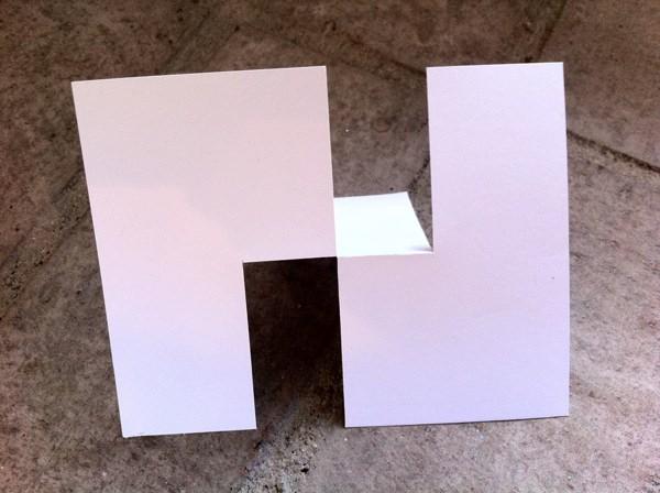 Fun-Folded-Paper3