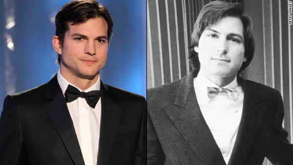Cnn Dam Assets 120402035424-Ashton-Kutcher-Steve-Jobs-Story-Top