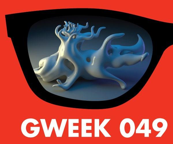 Gweek-049-600-Wide