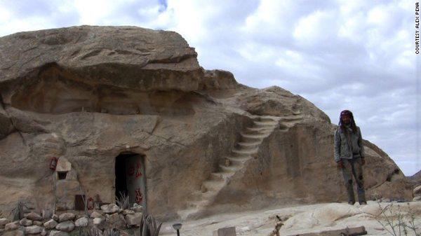 Cnn Dam Assets 120509044610-Cave-Door-Horizontal-Gallery
