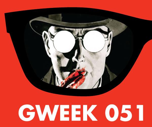 Gweek 051 600 wide