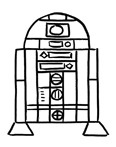 R2D2-Tutorial