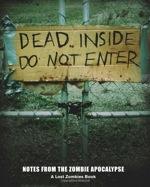 dead inside.jpg