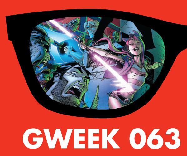 Gweek 063 600 wide