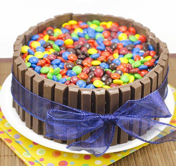 Wp-Content Uploads Kitkatcake1