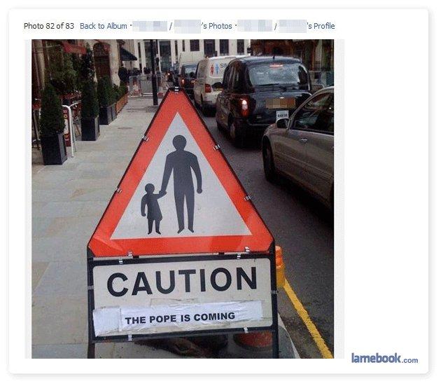 caution-pope.jpg