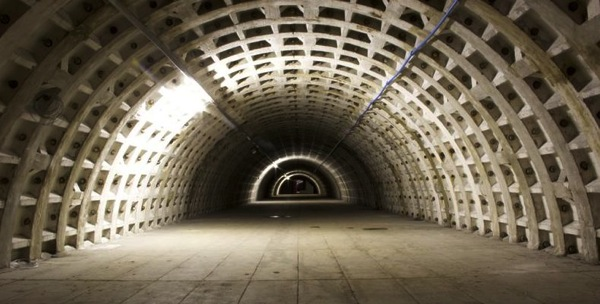 Zero carbon foods tunnel jpg 800x450 q85 crop upscale