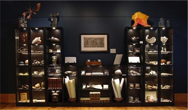 Wonder Cabinet installation 02