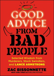 Good_Advice_from_Bad_People