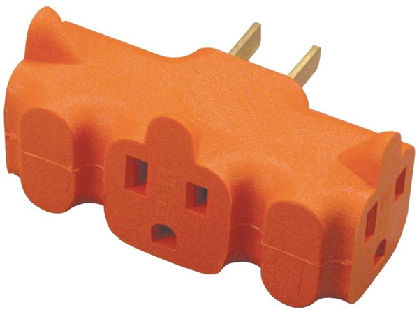 outlet-adapter
