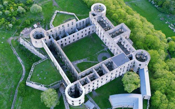 55-61845-borgholm-castle-in-sweden-1402436190