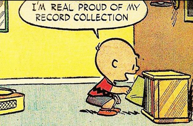 peanuts-proud-records