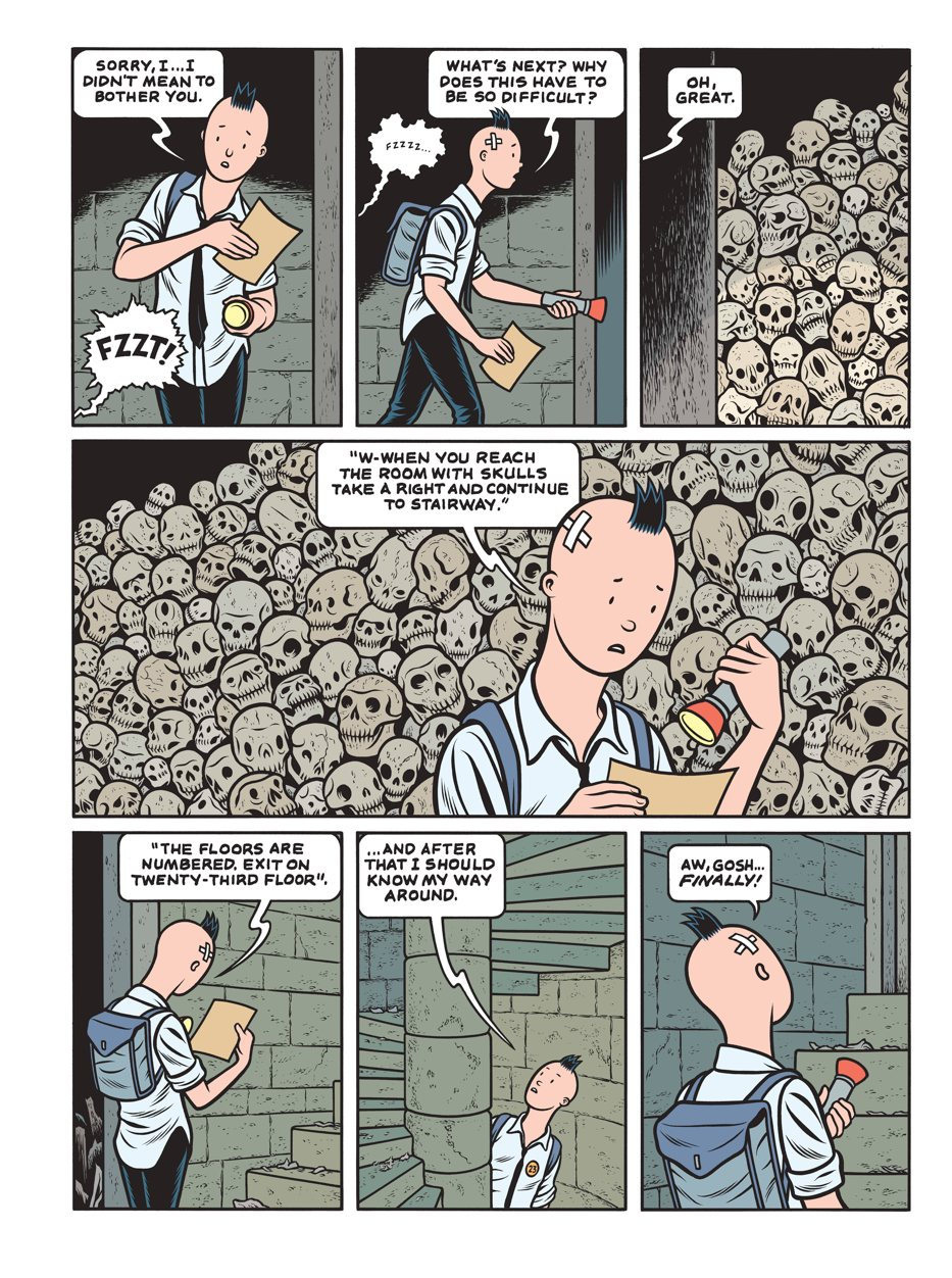 Page 10 from Burns_SUGAR SKULL_1