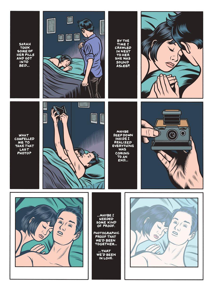 Page 45 from Burns_SUGAR SKULL_1