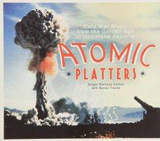 atomic-platters