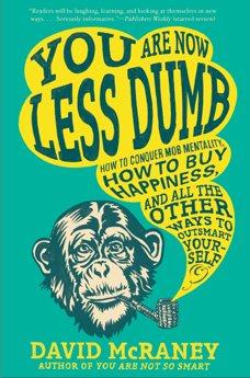 less-dumb