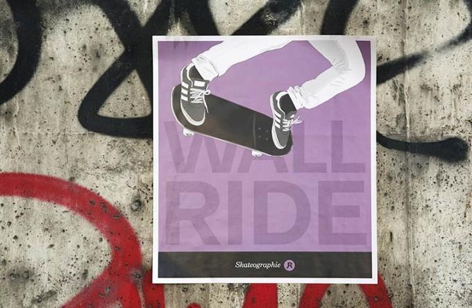 skateographie-john-rebaud-14