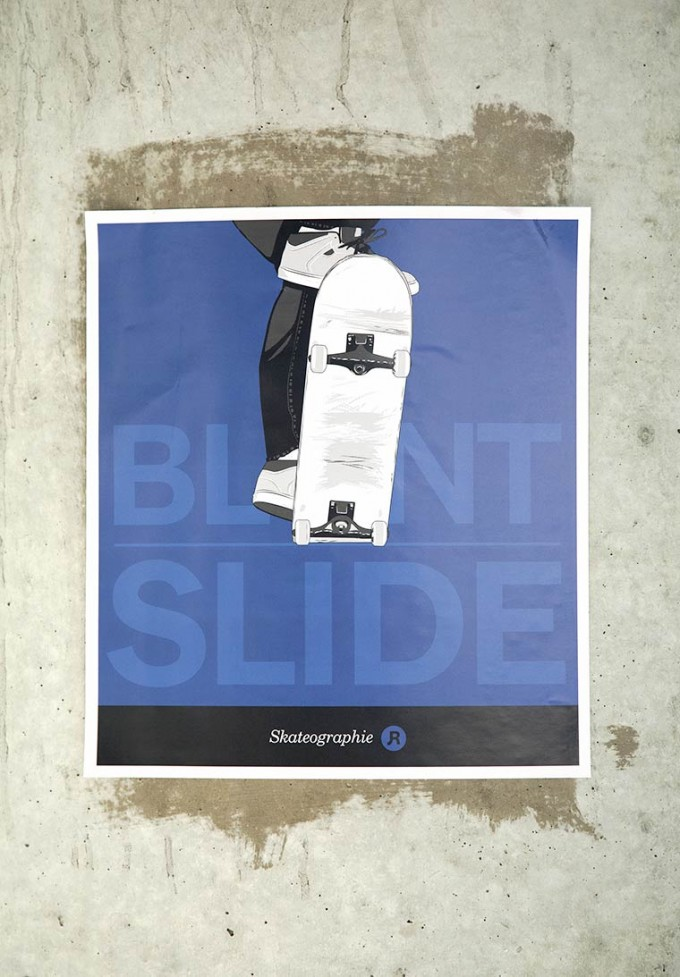 skateographie-john-rebaud-3