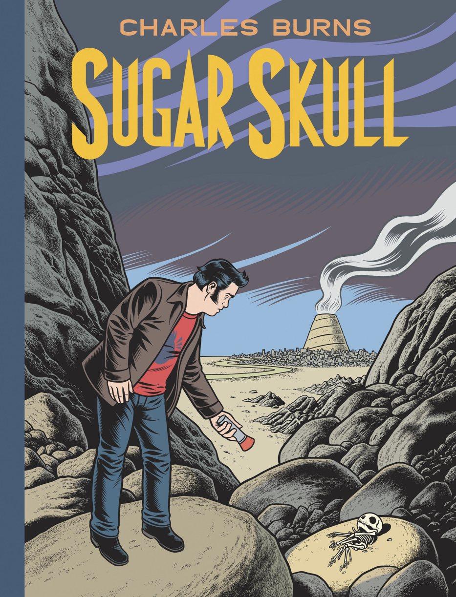 sugar-skull-cover
