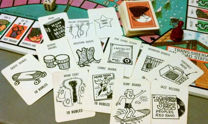 vintage-kommissar-contraband-cards