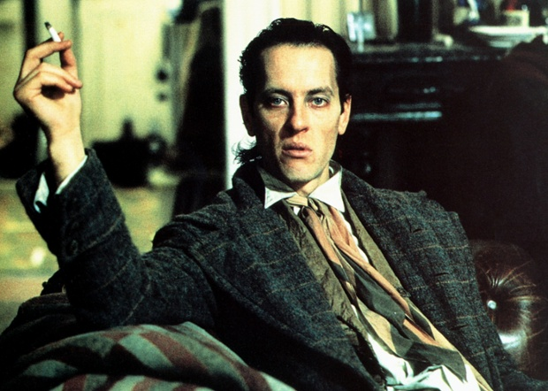 1987, WITHNAIL AND I