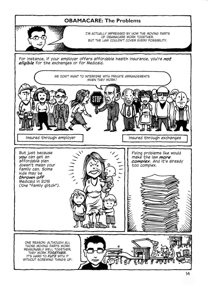Obamacare-pg-14-final